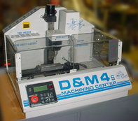 D&M4s Machining Center.png
